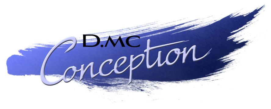 D.MC Conception